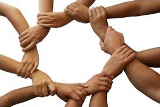 teamwork group