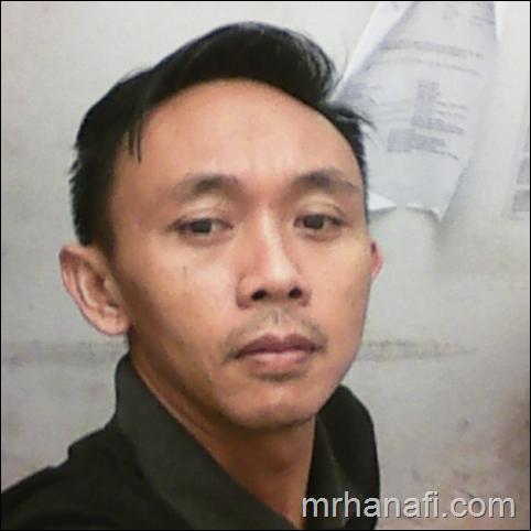 mrhanafi