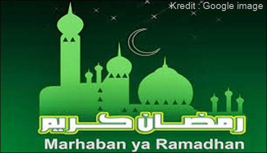 ramadhan thumb - Menanti Bulan Ramadhan Penuh Debaran