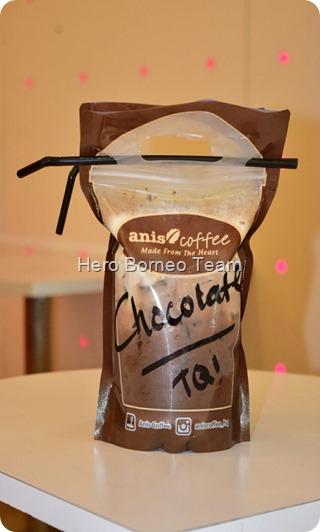 anis coffee9
