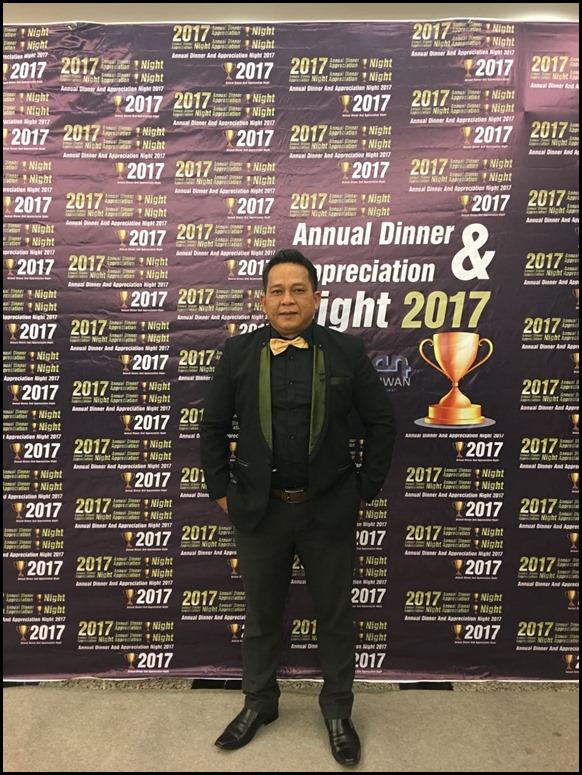 IMG-20170206-WA0000