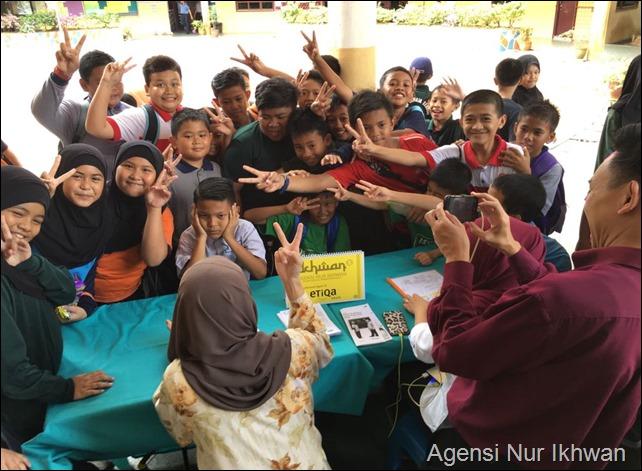 Promosi Takaful (3)