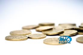 cara untuk bebas hutang - Formula Terbaik Untuk Bebas Hutang