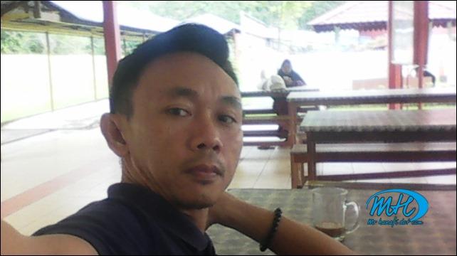 blogger mrhanafi
