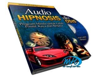 HIPNOSIS 300x257 - HIPNOSIS.jpg
