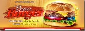 burger thumb 300x112 - burger_thumb.jpg