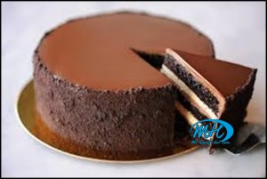 kek coklat nyaman 300x201 - kek-coklat-nyaman.jpg