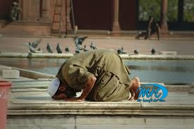 mengapa saya pilih Islam - mengapa-saya-pilih-Islam.jpg