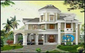 pinjaman rumah thumb 300x186 - pinjaman-rumah_thumb.jpg