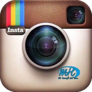Software untuk instagram