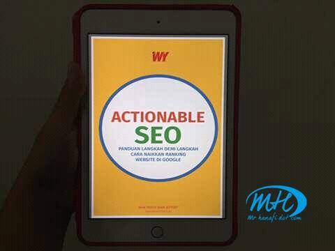 FB IMG 14979689639154157 - Testimoni Dari Pembeli Ebook Actionable SEO