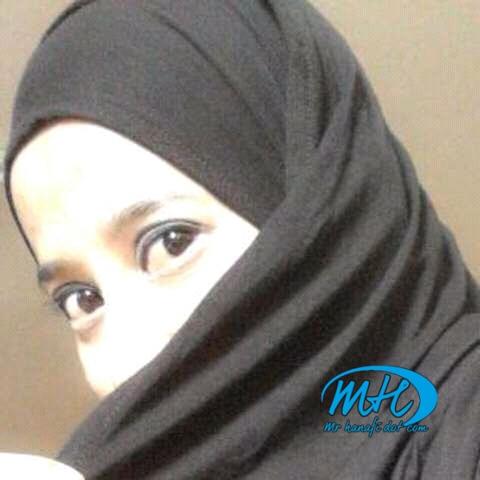 Blogger Suria