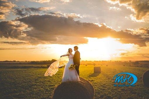 rahsia perkahwinan bahagia