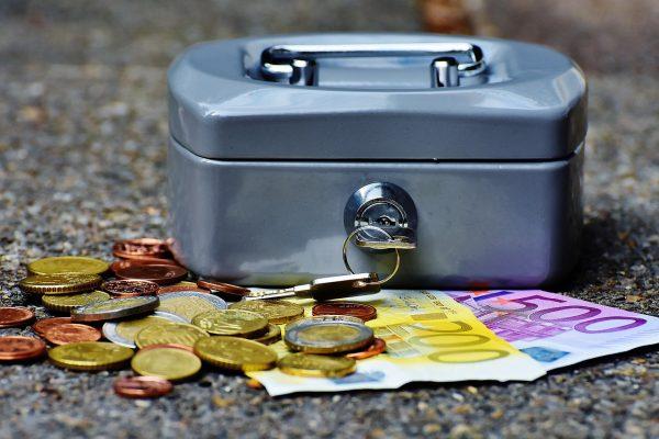 buat duit tanpa modal
