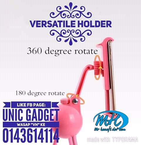FB IMG 15125301952144035 - Ada Apa Dengan Fanpage Unic Gadget