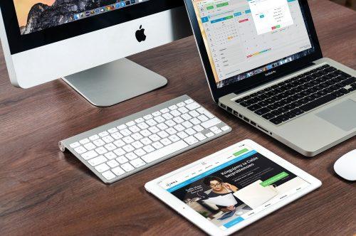 web 1512093646 e1512093918270 - Cara Buat Website Sendiri Dengan Panduan DVD