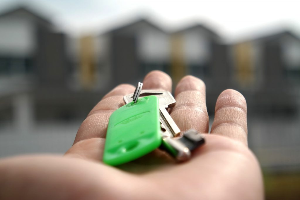 property 1517479756 1024x682 - Things To Consider Before Buying Your First Property