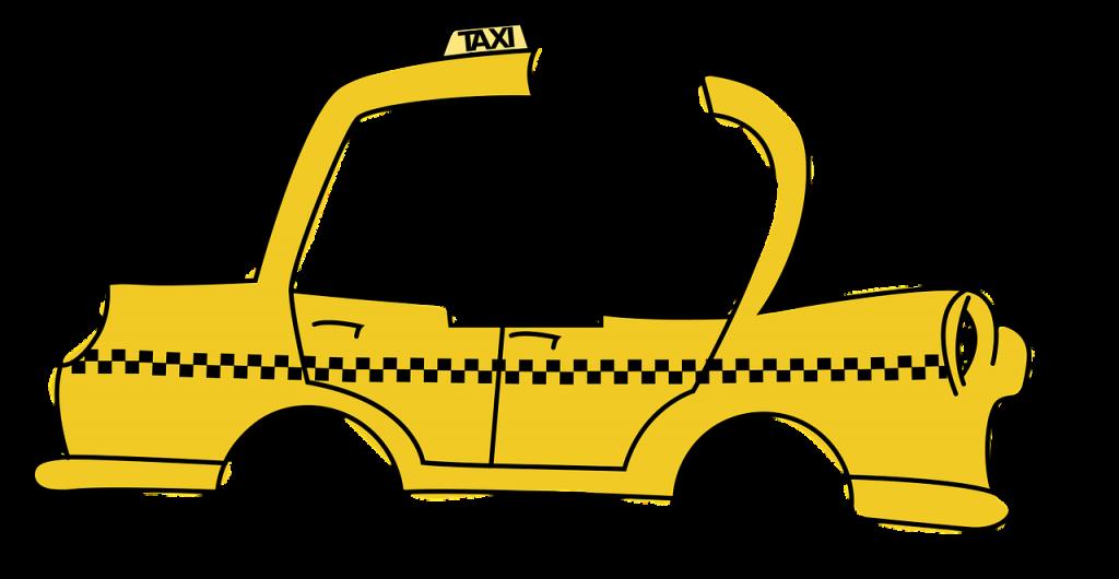 Bermain dengan Driver