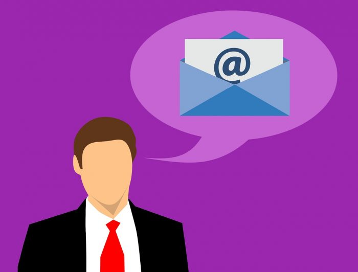 open letter 1523269538 e1523269572898 - Surat Terbuka Untuk Pengundi Malaysia
